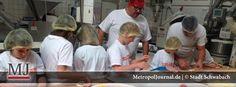 """(SC) Kinderferienprogramm – """"Darfst du immer so viel naschen wie du willst?""""  - http://metropoljournal.de/metropol_report/essen_trinken/schwabach-kinderferienprogramm-darfst-du-immer-so-viel-naschen-wie-du-willst/"""