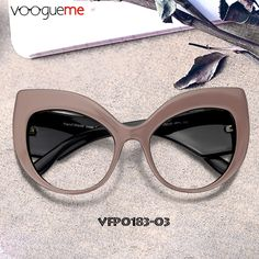 2383dbad72da 40 Best Womans eyewear images | Glasses, Eye Glasses, Eyeglasses
