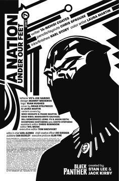 Preview: Black Panther #7, Story: Ta-Nehisi Coates Art: Chris Sprouse Cover: Brian Stelfreeze Publisher: Marvel Publication Date: October 19th, 2016 Price: $3.99   ...,  #All-Comic #All-ComicPreviews #BlackPanther #BrianStelfreeze #ChrisSprouse #Comics #Marvel #previews #Ta-NehisiCoates