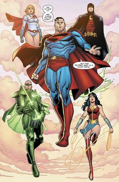 Young Justice Issue - Read Young Justice Issue comic online in high quality Dc Comics Superheroes, Dc Comics Art, Marvel Comics, Superhero Characters, Dc Comics Characters, Comic Movies, Comic Books Art, Justice League Comics, Brian Michael Bendis