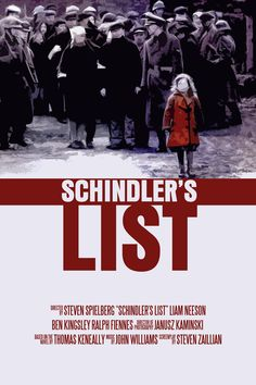 essay on schindlers list movie In this essay i will be comparing and contrasting the treatment of the jews in the book night by author elie wiesel and the movie shcindlers list.