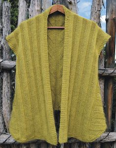 Ravelry: Kiba Light pattern by Marianne Isager