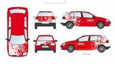 Toys, Car, Activity Toys, Automobile, Vehicles, Autos, Toy