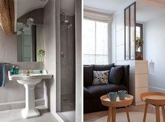 3suisses dcoration intrieure pinterest - Creer Une Entree Dans Un Salon