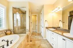 Image result for bathroom designs