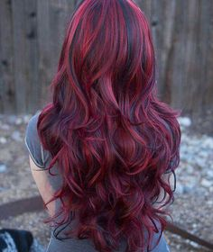 #hair #perfect #color