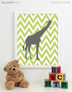 https://www.etsy.com/listing/122411246/modern-nursery-art-chevron-giraffe?ref=shop_home_active_11