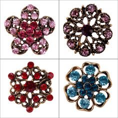 5c8d6cb05dd87 209 Best Brooches images in 2019   Inspiring quotes, Jewelry, Style