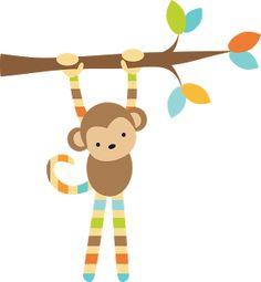 14 Mod Animal FREE Printables!!!!! AdorAble!!!!