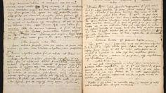 Athanasius kircher oedipus aegyptiacus 1652 esoterica pinterest isaac newton and the philosophers stone manuscript reveals alchemy recipe fandeluxe Choice Image