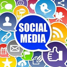 YNG Media is Delhi based digital media agency which offers social media marketing includes social media optimization and social media content through social media sites like facebook, twitter, pinterest, google plus etc.