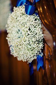 lovely wedding ceremony aisle decorations  #weddingceremonydecorations