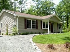 New listing in Shohola, PA. Only $150,000. Conviniently located... Call today to set up your showing appointment!  570-296-6400  Arlene Quirk