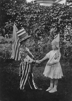1925 - ELLEDecor.com