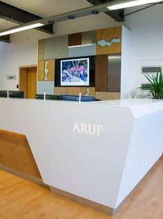 Innovative Interior Fit Out Furniture Design And Consultancy