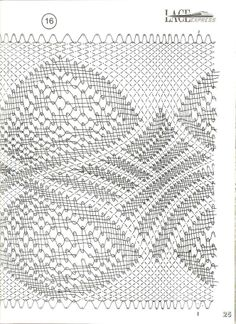 chales flores (picado) 2 Crochet Books, Crochet Lace, Ravelry, Bobbin Lace Patterns, Lacemaking, Lace Heart, Lace Jewelry, Needle Lace, Lace Design