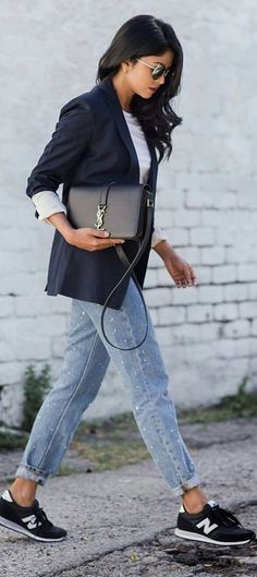 a63590ed35b 60 Great Spring Outfit Ideas To Copy Just Now