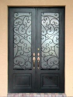 Lidia M. Luna At Forge Iron Designs's Design, Pictures, Remodel, Decor and Ideas