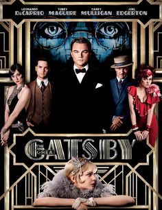 the-great-gatsby-movie-trailer-beyonce