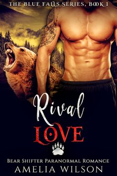 See this new release #paranormal #Romance #Free #Giveaway #99c https://www.amazon.com/dp/B071KCTY8F