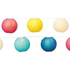 Room Essentials Paper Lantern String Multi Color Lights Red Blue Green Yellow Orange *** Check this awesome product by going to the link at the image. (Note:Amazon affiliate link)