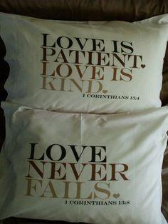 Love always!