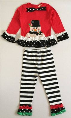 Toddler Girl Christmas Outfits, Christmas Clothes, Christmas Sweaters, Christmas Embroidery, Soft Light, Holiday Dresses, Baby Care, Dress Ideas, Red Black
