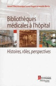 Lien vers le catalogue : http://scd-aleph.univ-brest.fr/F?func=find-b&find_code=SYS&request=000517193
