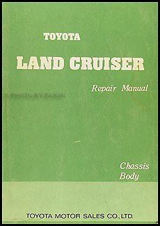2000 toyota land cruiser wiring diagram manual original toyota rh pinterest com 1984 Land Cruiser Wiring-Diagram FJ80 Wiring Diagram 92