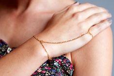 Jewelry Tutorials by Kollabora | Collection | Kollabora