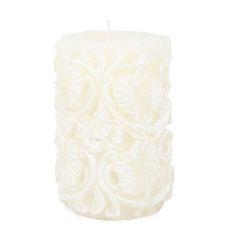 Candles | ZARA HOME