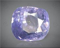 Purple Sapphire | Khuni Neelam Stone Price | Khuni Neelam Benefits- Ratna Bhandar Neelam Stone, Purple Sapphire, Color Grading, Country Of Origin, Snow Globes, Astrology, Jewels, Gemstones, Nature