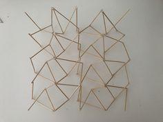 #basicdesign #3dpattern