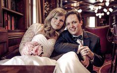 Kristen & Rick | ZATTUVISION Spring Weddings, Couple Photos, Couples, Image, Couple Shots, Couple Pics, Couple Photography, Romantic Couples, Couple