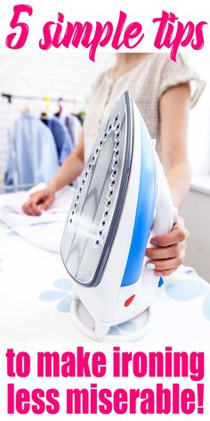 12 More Easy Life Hacks That Will Make Spring Cleaning Easier - Enterson Natural Cleaning Solutions, Deep Cleaning Tips, House Cleaning Tips, Natural Cleaning Products, Spring Cleaning, Cleaning Hacks, Dry Cleaning, Arm And Hammer Super Washing Soda, Clean Your Washing Machine