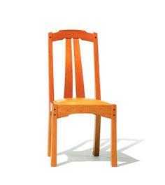 Cloudlift Side Chair - Berkeley Mills