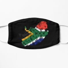 Camo Fashion, South Africa, Cool Stuff, Stuff To Buy, Safety, Pride, Finding Yourself, Flag, Gifts