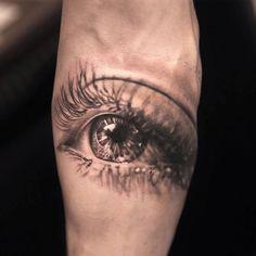 Ink Project - Tattoo Studio: Tipos de tatuajes