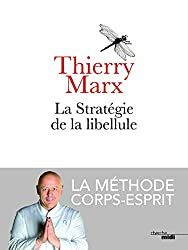 lectures du mois août 2020 : mes 4 derniers livres lus préférés Somerset Maugham, Marx, Im Selfish, The Four Loves, Thierry, This Is My Story, Frank Zappa, Three Words, Lus