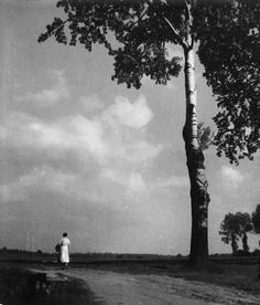 View THE ELBE By Jan Lauschmann; x cm; Access more artwork lots and estimated & realized auction prices on MutualArt. Dennis Oppenheim, William Nicholson, Stay Kind, Gelatin Silver Print, Black And White Photography, Landscape Photography, Images, Clouds, Artwork