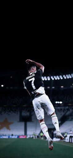 Cristiano Ronaldo Goals, Cristino Ronaldo, Cristiano Ronaldo Wallpapers, Neymar Football, Ronaldo Football, Ronaldo Free Kick, Ronaldo Videos, Champions League Football, Soccer Players
