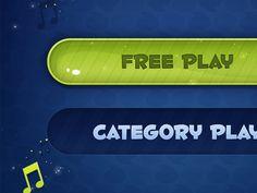 Choose a Game type by Stanislav Hristov