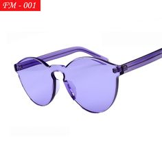 Cheap sunglass, Buy Quality glasses uv400 directly from China sunglasses oem Suppliers: 2015 New Women Brand Designer Alloy Frame Sunglasses Men Classic Sun Glasses High Quality oculos de solUSD 9.99/pieceNew