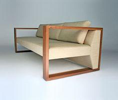Sofas | Seating | Maxell | Phase Design | Reza Feiz. Check it out on Architonic