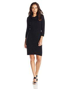 Wear To Work Womens Galaxy Dress www.weartowork.us #weartowork #dress