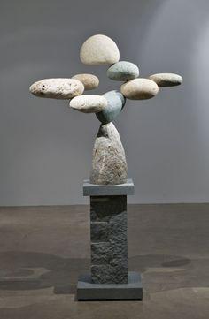 Arte,Escultura,Woods Davy,Blog do Mesquita XXX www.mesquita.blog.br https://www.facebook.com/mesquitafanpage/