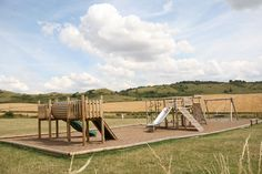 Town Farm Camping & Caravanning Booked for August b/h