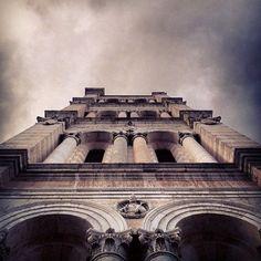 Duomo #Ferrara