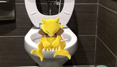Niantic is retracting some Pokemon Go bans with a warning