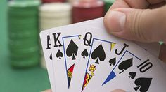jangan kuatir karena di internet sekarang ini sudah banyak Agen Judi Poker Online Terpercaya yang siap untuk membantu bettor mewujudkan mimpinya menjadi jutawan